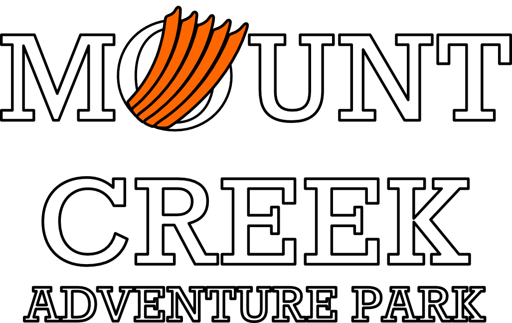 Mount Creek Adventure Park