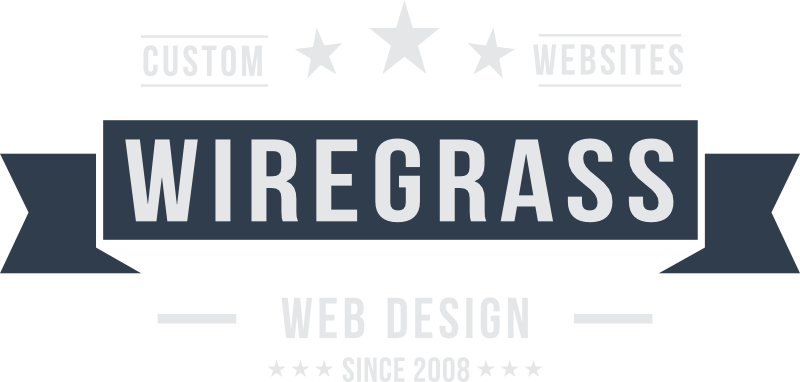 Wiregrass Web Design